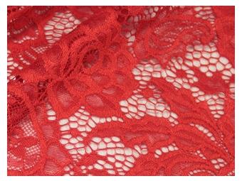 Ткань гипюр для одежды, в наличии и под заказ   Купить ткань гипюр ... 67bc2fc8850