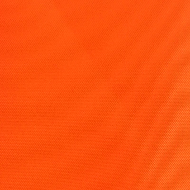color neon orange - 800×800